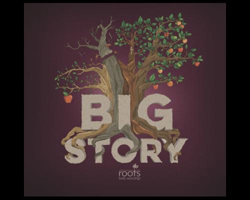 Big Story