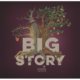 Big Story CD